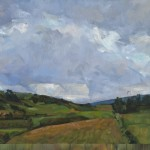 South of Ballycastle	11.75 x 8.875