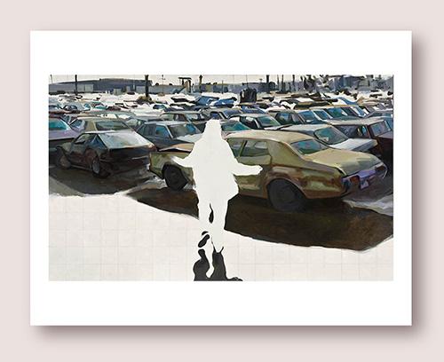 03 Lebowski_Print image Wanderer copy