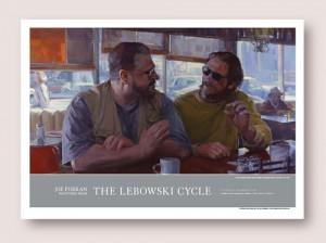 17-Lebowski_offset Increduliity