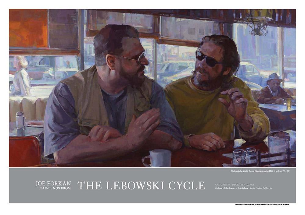lebowski_cycle_POSTER_2014_72dpi