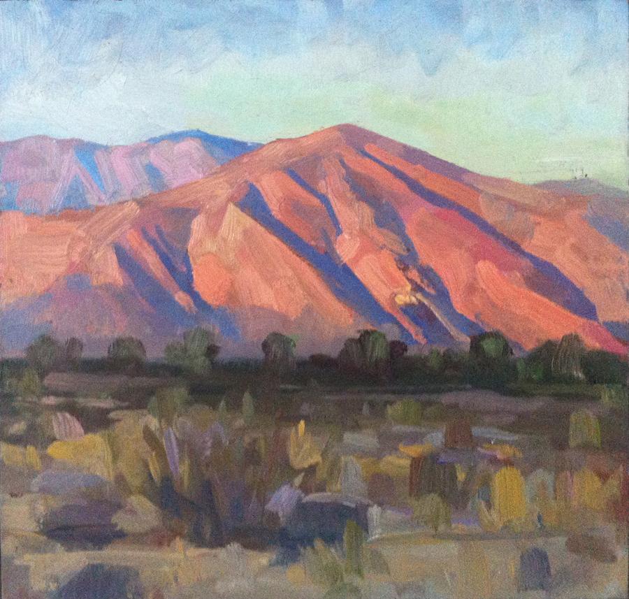 Red Hills, Anza- Borrego 900 noframe