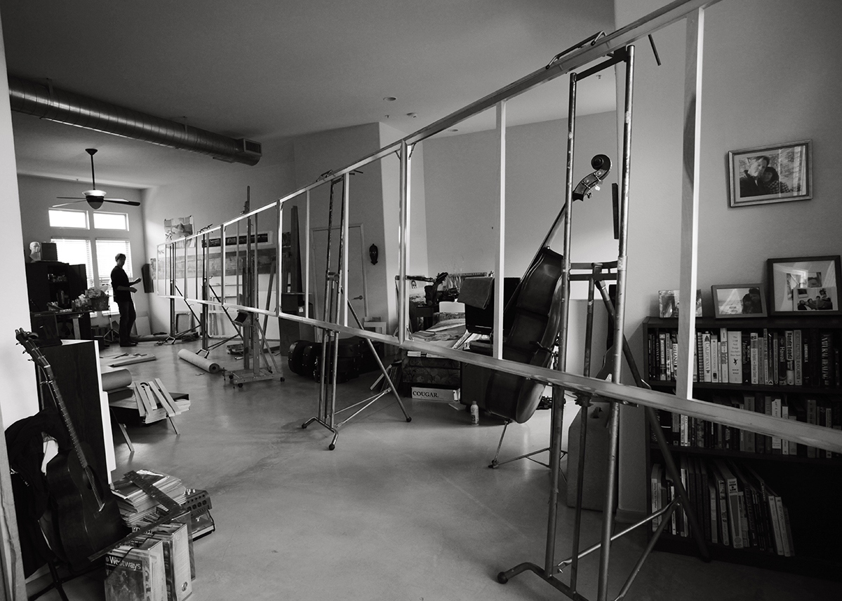 Forkan Studio 3sm