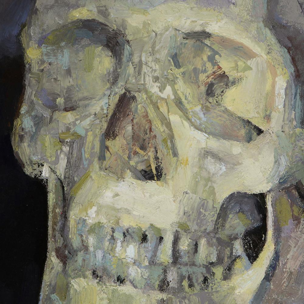 Skull-01-detail-1000 rev