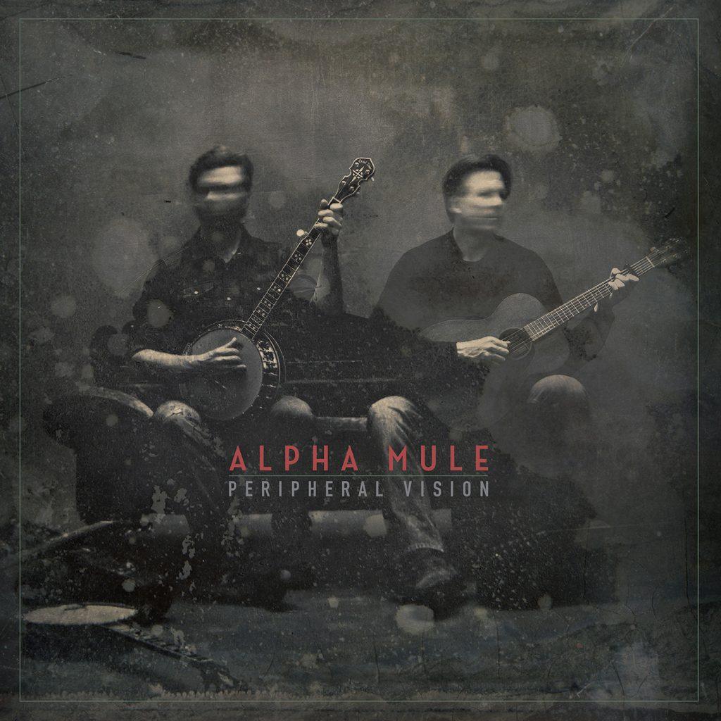 ALPHA MULE ALBUM_FINAL04