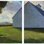 Cottages	31.5 x 11.75