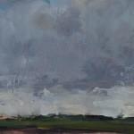 Bog Storm II5.375 x 4.675